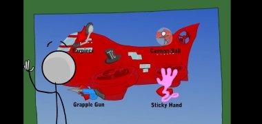 Infiltrating the Airship imagen 4 Thumbnail