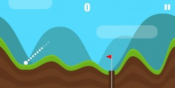 Infinite Golf bild 1 Thumbnail