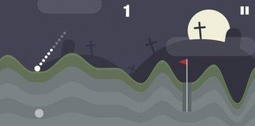 Infinite Golf image 4 Thumbnail