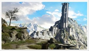 Infinity Blade immagine 3 Thumbnail