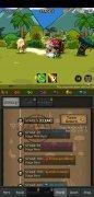 Infinity Heroes imagen 10 Thumbnail