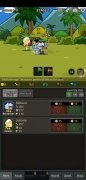 Infinity Heroes imagen 2 Thumbnail