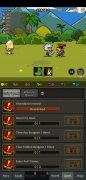 Infinity Heroes imagen 6 Thumbnail