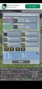 Inflation RPG imagen 7 Thumbnail