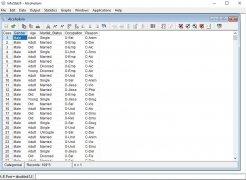 Infostat image 2 Thumbnail