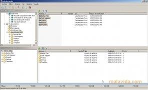 InfraRecorder imagen 2 Thumbnail