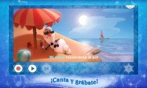 Ingo: Frozen Karaoke image 3 Thumbnail
