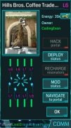 Ingress immagine 3 Thumbnail