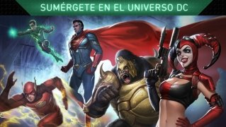 Injustice 2 immagine 5 Thumbnail