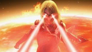 Injustice 2 imagen 8 Thumbnail