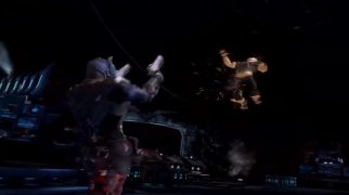 Injustice: Gods Among Us image 5 Thumbnail