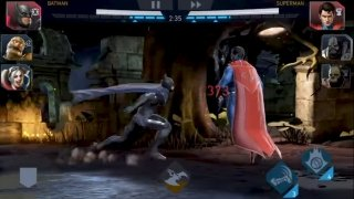 Injustice: Gods Among Us imagem 4 Thumbnail