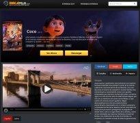 Inkapelis imagen 2 Thumbnail
