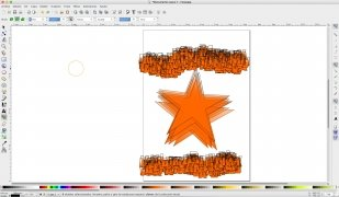 Inkscape immagine 3 Thumbnail