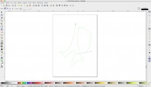 Inkscape immagine 5 Thumbnail