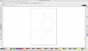 Inkscape bild 5 Thumbnail