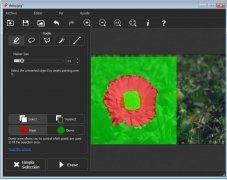Inpaint immagine 2 Thumbnail