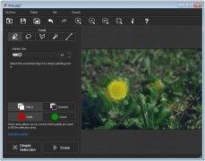 Inpaint immagine 4 Thumbnail