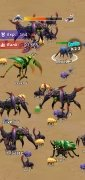 Insect Evolution imagen 8 Thumbnail