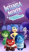 Inside Out Thought Bubbles imagen 1 Thumbnail