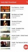 Insta MP3 image 5 Thumbnail