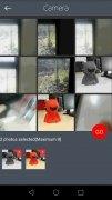 Insta square snap pic collage Изображение 2 Thumbnail