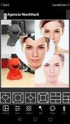 Insta square snap pic collage Изображение 3 Thumbnail