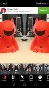 Insta square snap pic collage Изображение 7 Thumbnail