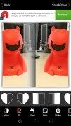 Insta square snap pic collage Изображение 8 Thumbnail