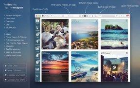 InstaDesk imagen 1 Thumbnail