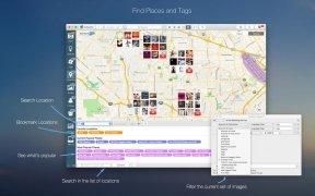 PhotoDesk immagine 4 Thumbnail