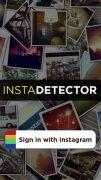 InstaDetector Изображение 1 Thumbnail