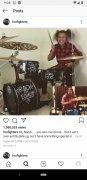 Instagram bild 5 Thumbnail
