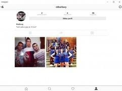 Instagram Изображение 7 Thumbnail