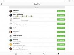Instagram Изображение 8 Thumbnail