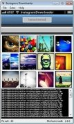 Instagram Downloader immagine 2 Thumbnail