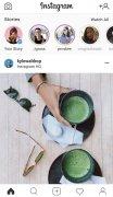 Instagram Lite imagem 1 Thumbnail