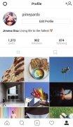 Instagram Lite imagem 5 Thumbnail