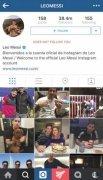Instagram Rocket immagine 1 Thumbnail