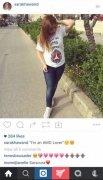 Instagram Rocket immagine 3 Thumbnail
