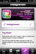 Instagramers image 4 Thumbnail