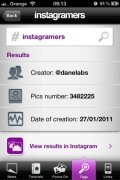 Instagramers bild 5 Thumbnail