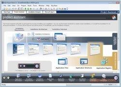 InstallShield  Professional 2011 imagen 2