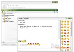 Instan-t Messenger image 1 Thumbnail