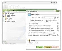Instan-t Messenger imagem 3 Thumbnail