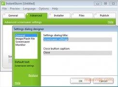 InstantStorm imagen 2 Thumbnail