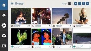 InstaPic imagen 1 Thumbnail
