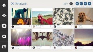 InstaPic imagen 6 Thumbnail