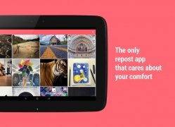 Repost - Photo & Video Download And Save immagine 3 Thumbnail