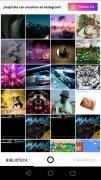 InstaSize imagen 1 Thumbnail